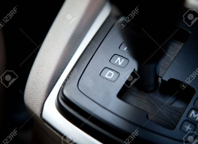 When Should I Use Neutral Gear with Automatic Transmission?